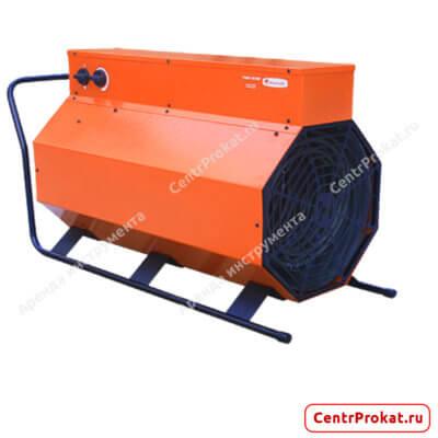 Тепловентилятор Hintek PROF-24380 аренда