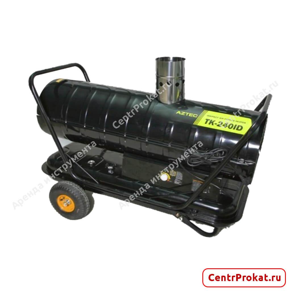Дым-пушка для обработки пчел от клеща - инструкция 18